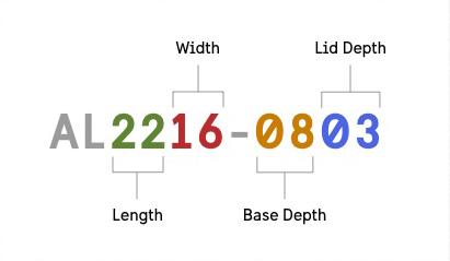 pelican-single-lid-case-catalog-sizes.jpg