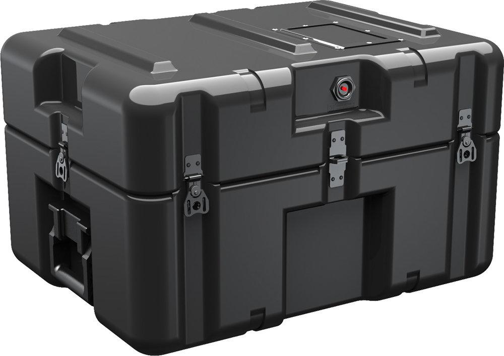 pelican-al2216-0805-single-lid-case.jpg