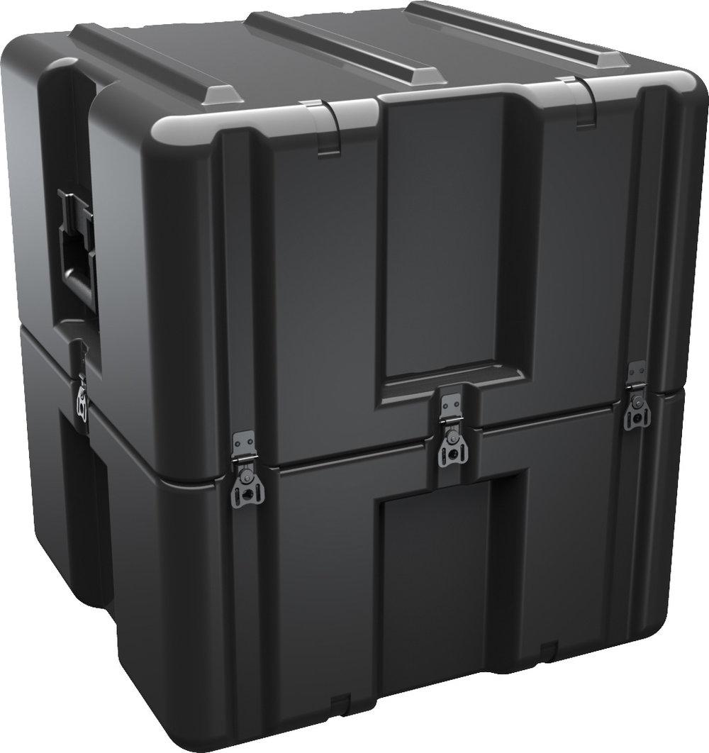 pelican-al2221-1214-single-lid-case.jpg