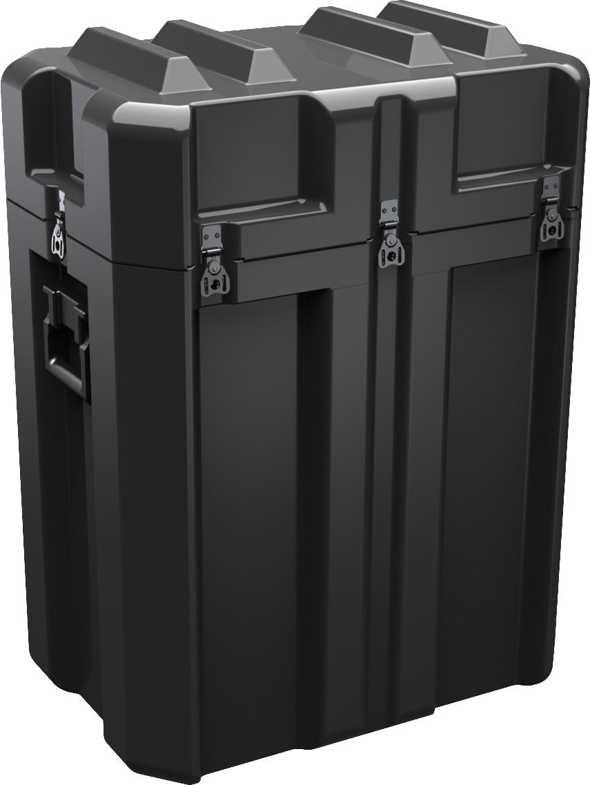 pelican-al2315-2507-single-lid-case.jpg