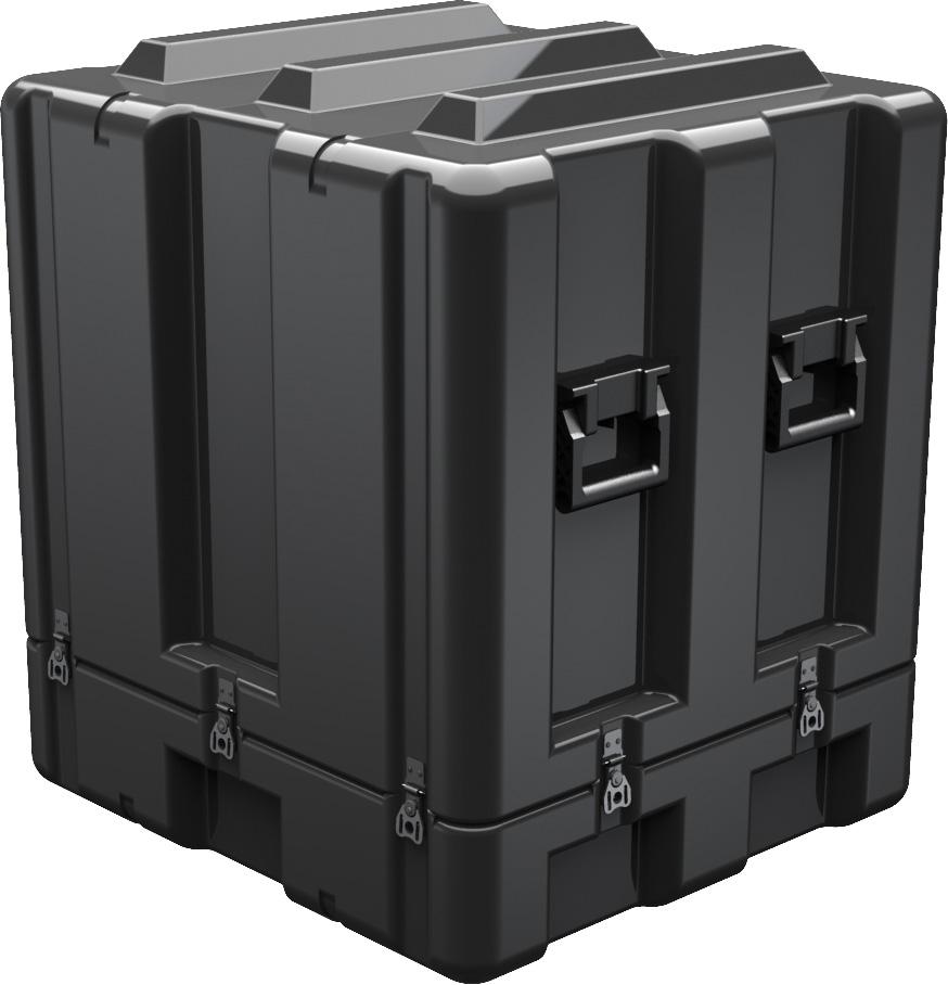 pelican-al2624-0524-single-lid-case.jpg