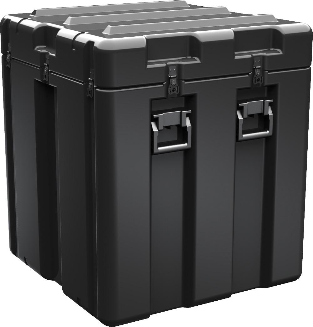 pelican-al2727-2705-single-lid-case.jpg