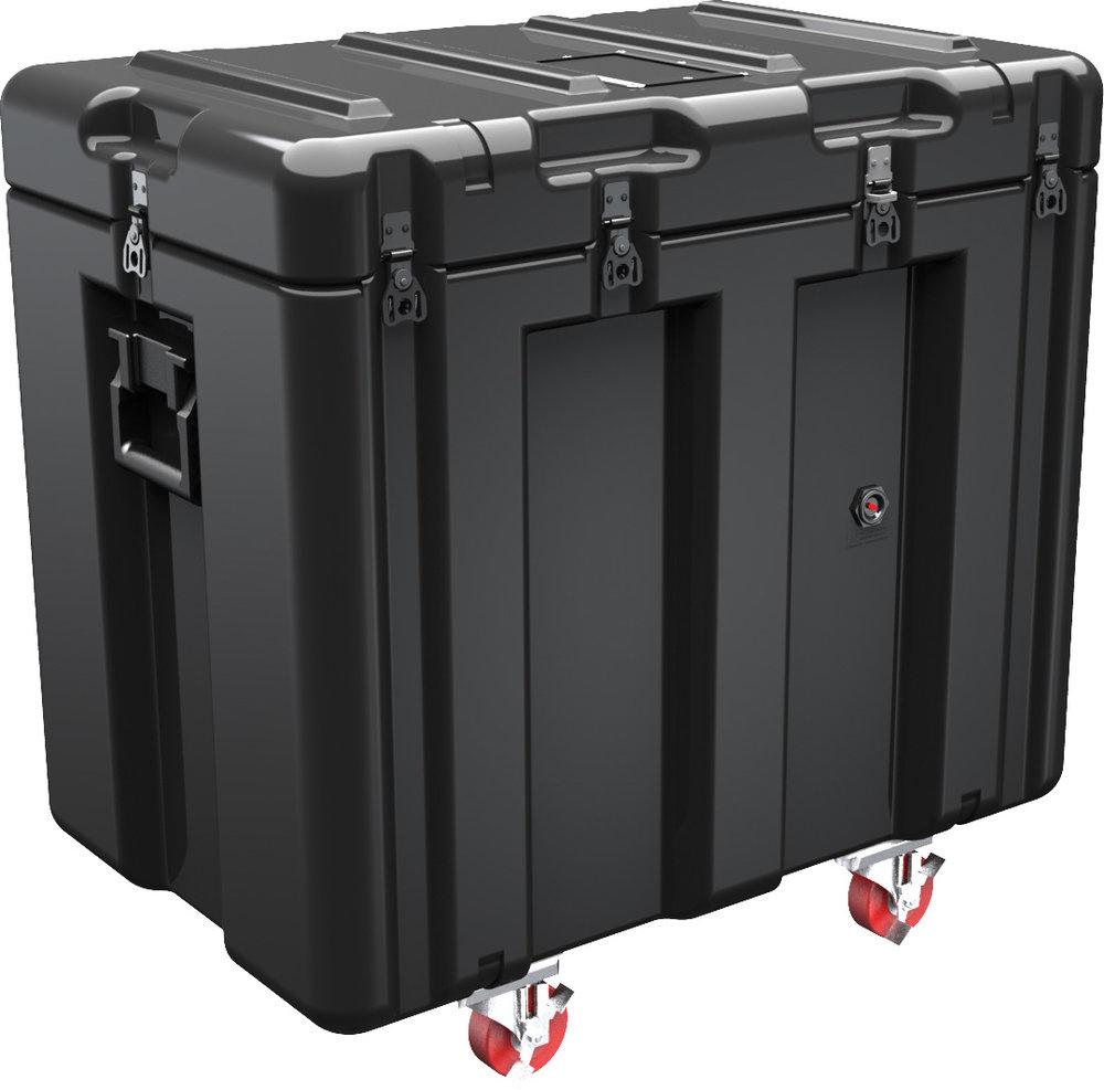 pelican-al3018-2303-single-lid-case.jpg