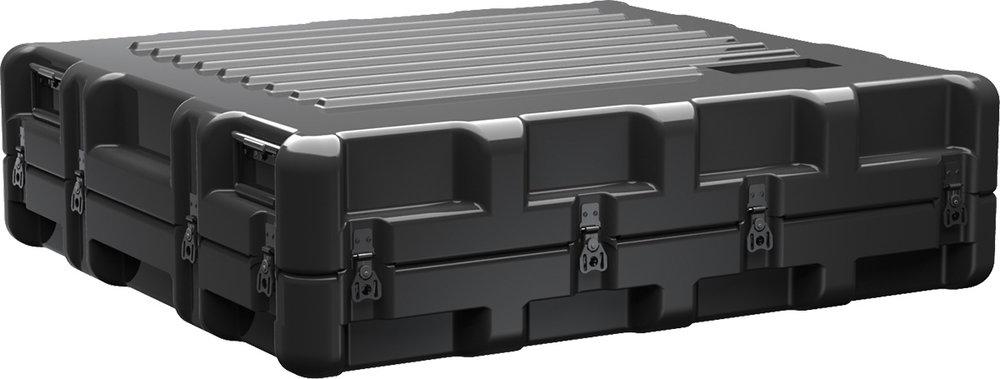 pelican-al3633-0405-single-lid-case.jpg