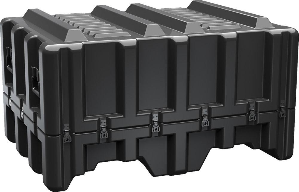 pelican-al4532-0515-single-lid-case.jpg