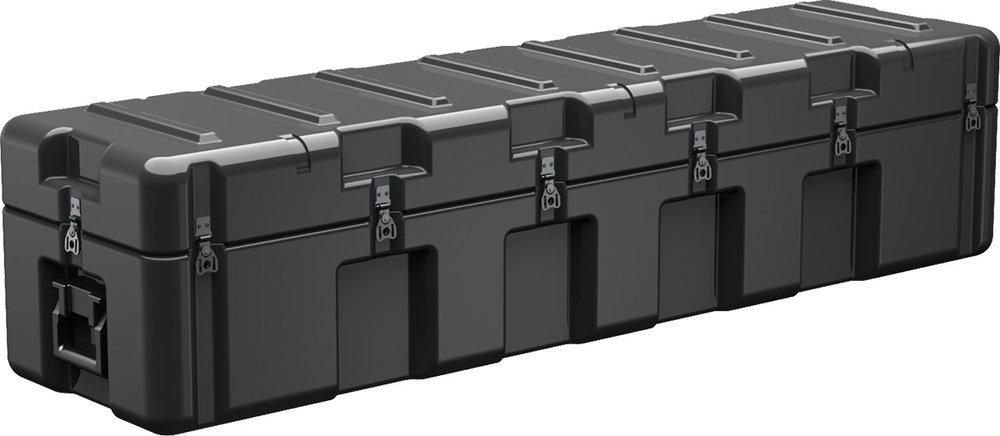 pelican-al6815-1005-single-lid-case.jpg