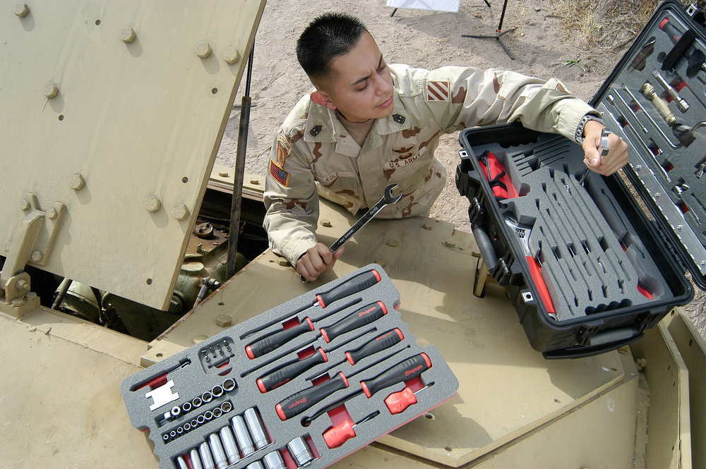 pelican-application-image-military-58.jpg