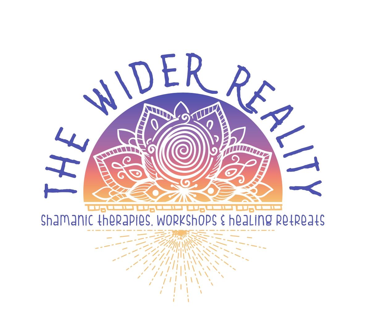 Universal Soul Retrieval Summary — The Wider Reality