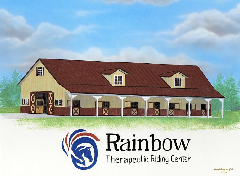 RTRC-building-844x475.jpg