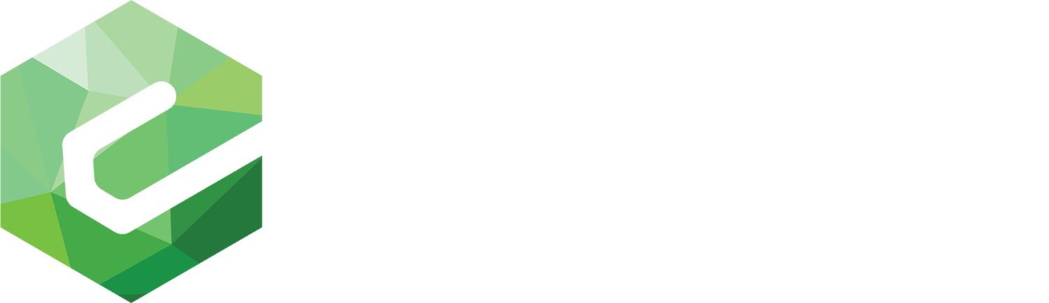 Etactics: Cloud-Based Revenue Cycle Solutions