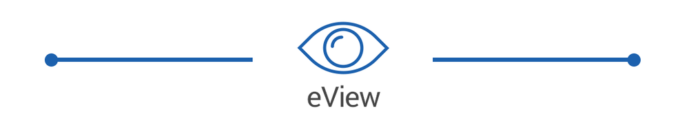 eView banner image