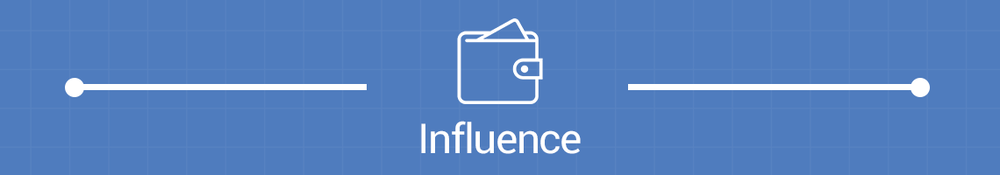 Marketing Insert Campaign Influence Banner Image