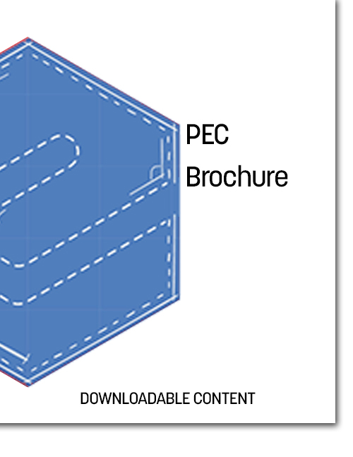 Patient Engagement Communication (PEC) Pricing Brochure