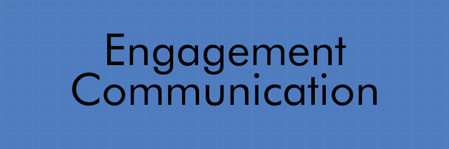Etactics' Patient Engagement Communication Solution