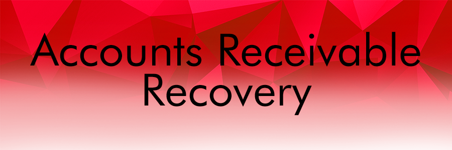 AccountsReceivableRecovery.png