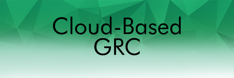 Etactics' Cloud-Based GRC Solution