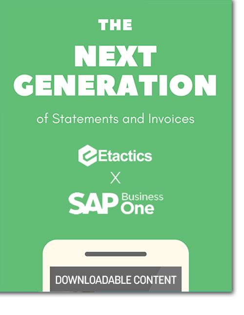 SAPOne&Etactics.jpg