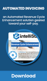 downloadbutton2_intellistatement.png