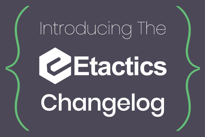 EtacticsChangelogAnnouncement.png