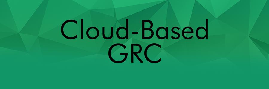 CloudBasedGRC.png