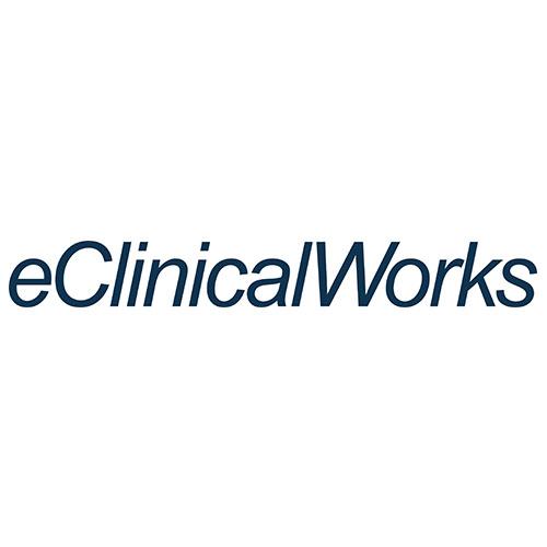 eClinicalWorks.jpg