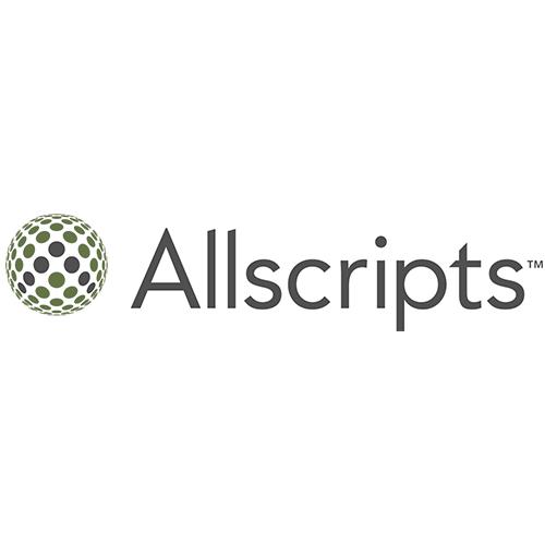 allscripts_Grey.jpg