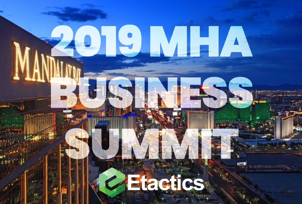 MHABusinessSummit_22019.png