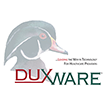 Partnership with DuxWare