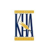 Partnership with the Kansas City Hospital Association