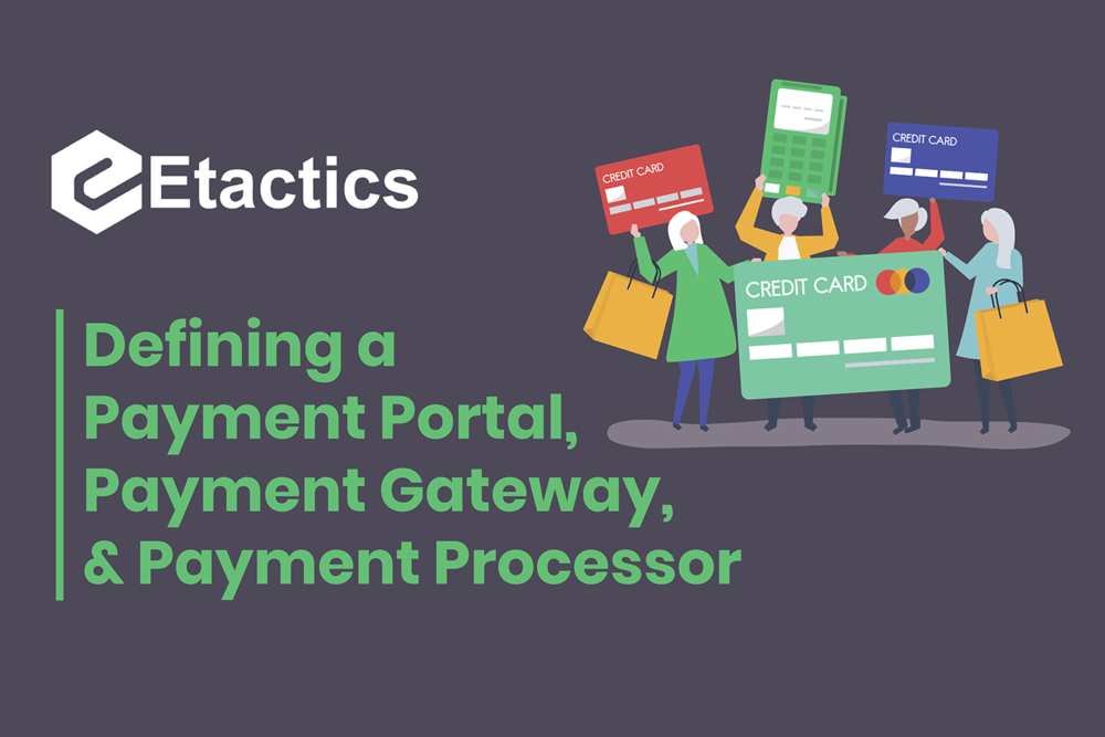 Payment Portal, Payment Gateway, and Payment Processor.png
