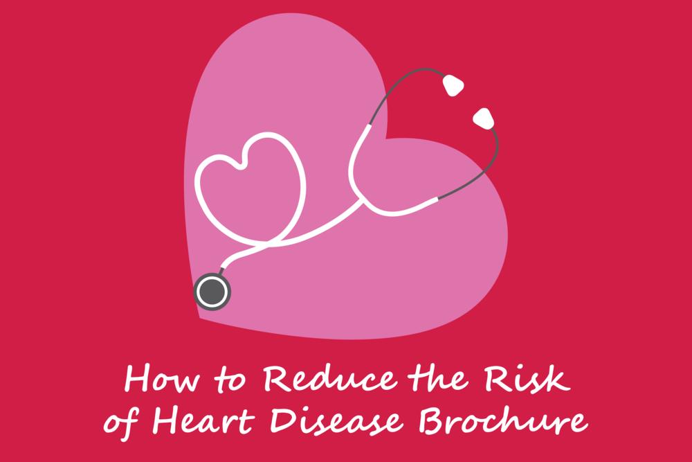 reducetheriskofheartdisease.png