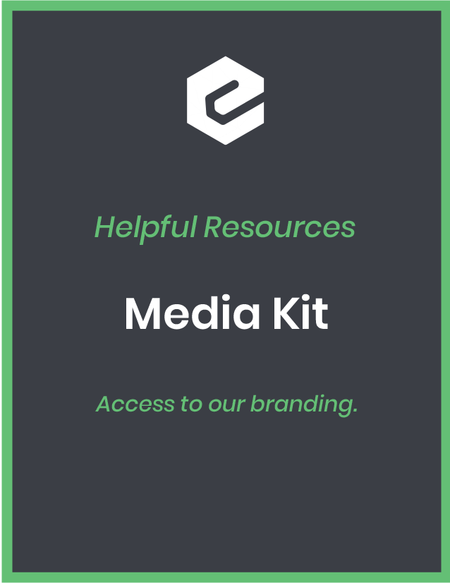 Access to our branding.