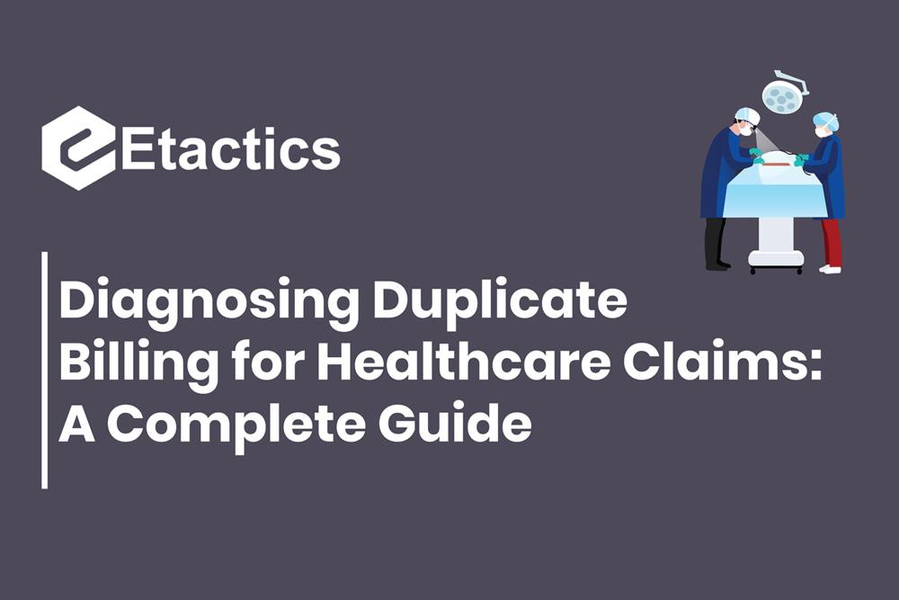 DiagnosingDuplicateBilling_32019.png