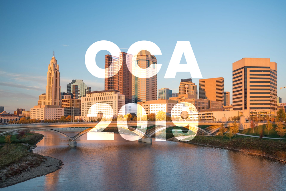 OAC image (1).png