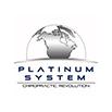 Platinum Systems EHR