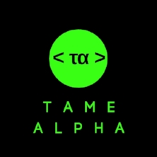TAME ALPHA LOGO.jpg