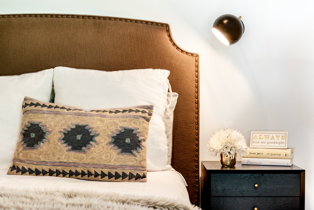 MA-Bedroom-1.jpg