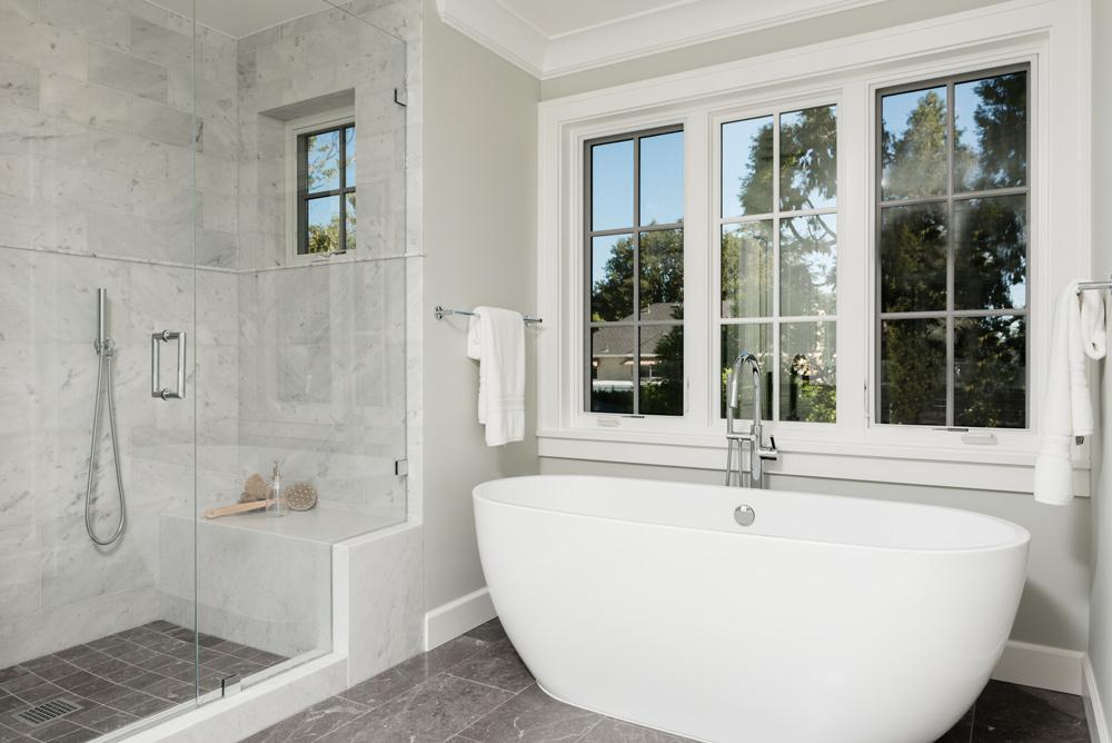 OL-Bathroom-1.jpg