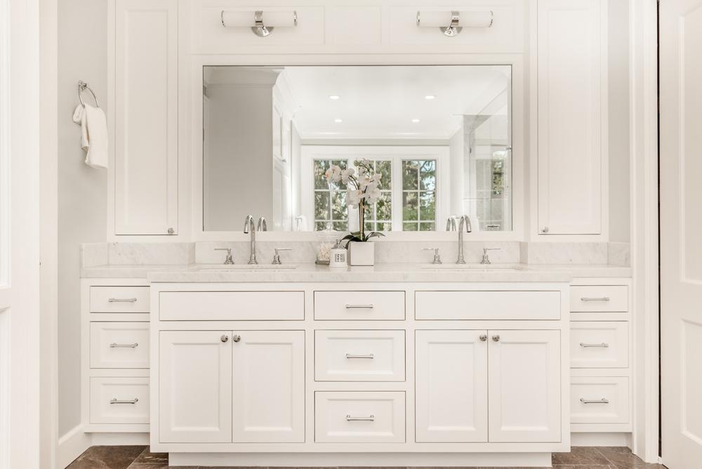 OL-Bathroom-2.jpg