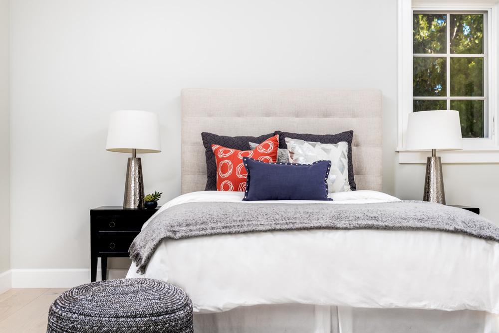 OL-Bedroom-3.jpg