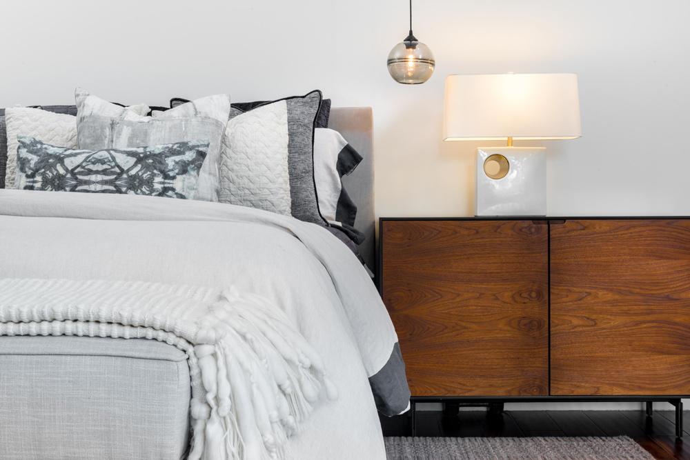 BK-Bedroom-1.jpg