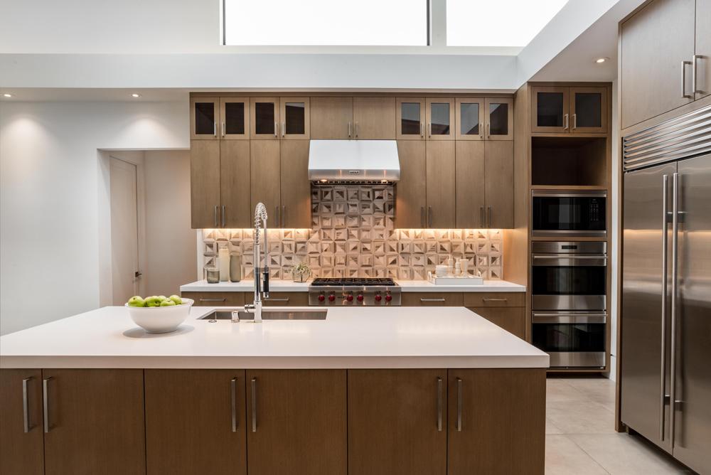 BK-Kitchen-2.jpg