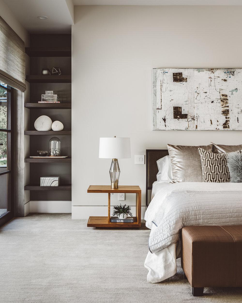 NSH-BedroomDetails.jpg