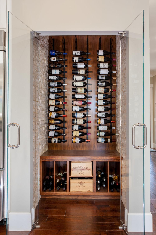 T-Wine-Room.jpg