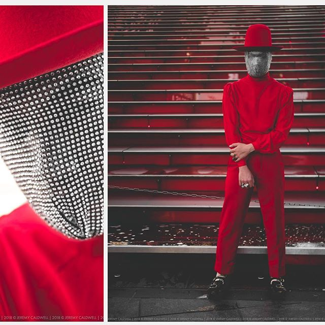 @huesofman killing it. 🙌🏻 . . #NYC #NewYorkCity #Dallas #DTX #FortWorth #Austin #ATX #Travel #menswear #dapper #highend #womensfashion #dress #highheels #menwithstyle #menstyle #mensfashion #liveauthentic #lookbook #dallasblogger #fashionblog #fashionblogger #photooftheday #photographer #fashion #love #instagram #instalike