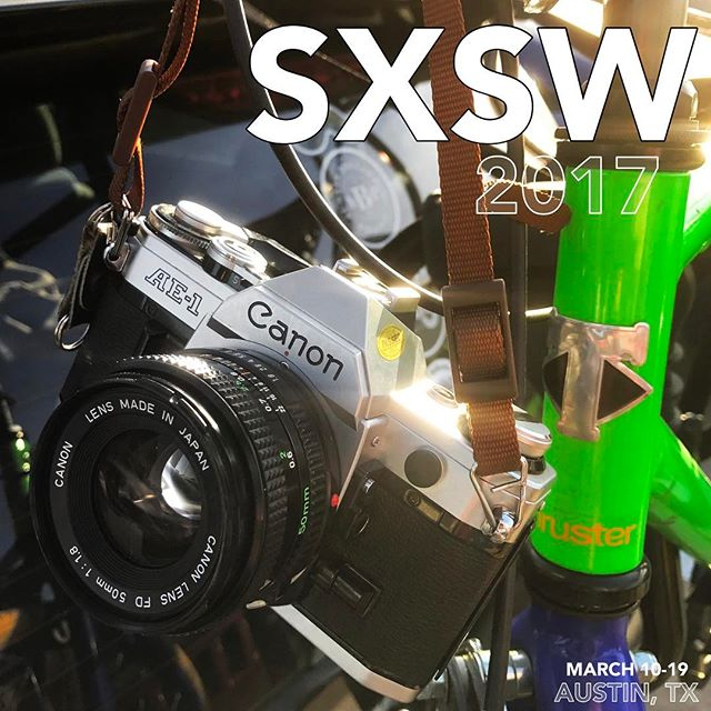brb SXSW _ taking a 48 hour break then back in the action looking for fashion - #SXSW