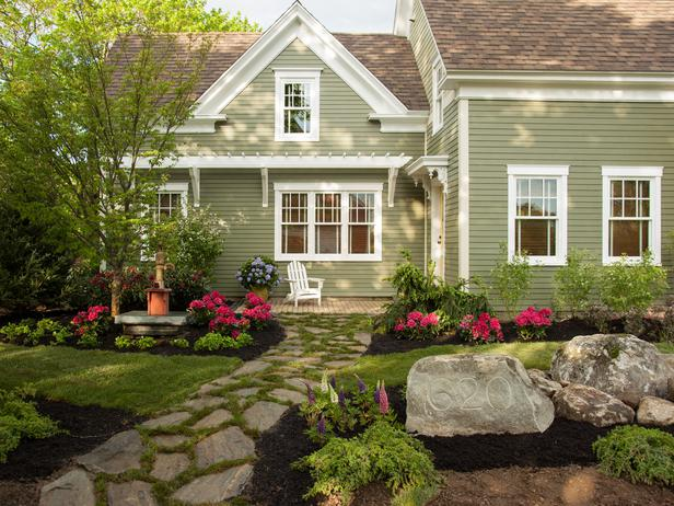 how to get your yard ready to sell in 4 steps yardzen