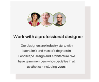 Work with a professional designer. (9).png