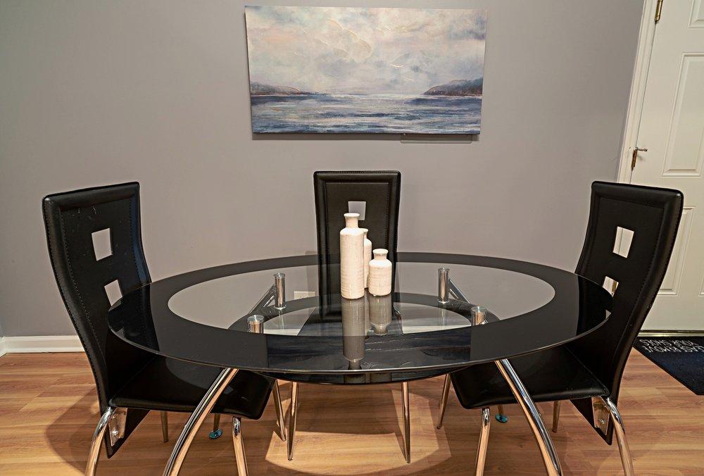 Oeste2 Alto Suite on the Art Walk (2 bedroom) - Pilsen neighborhood - Chicago, IL