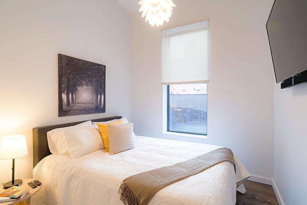 Horizon - 1 bedroom cirro suite